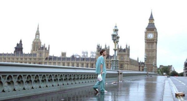 28-dni-póżniej-londyn