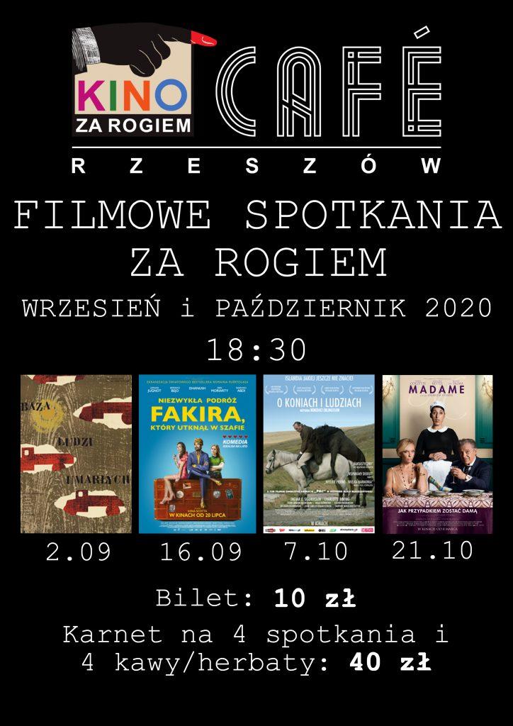 FILMOWE-SPOTKANIA-ZA-ROGIEM-IX-i-X-2020-724x1024
