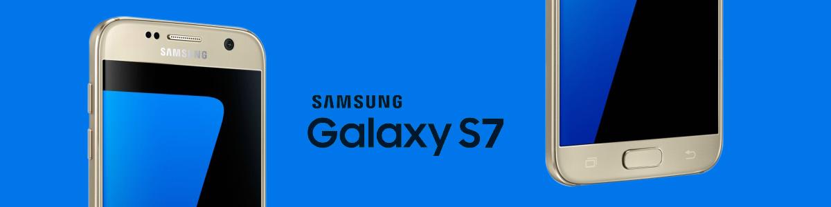 Galaxy-S7-banner