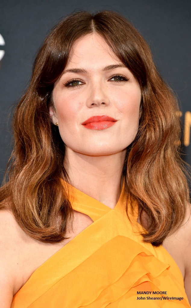 Mandy-Moore-Emmy-Awards