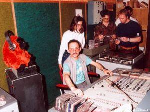 Studio Radia