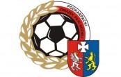Piłka nożna –  III liga grupa IV – Resovia Rzeszów liderem
