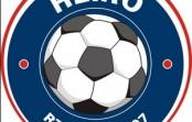 Startuje 1 Liga Futsalu