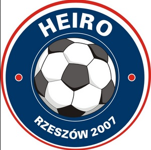 Heiro Rzeszów vs. Odra Opole