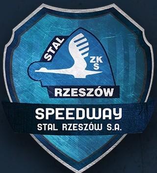 Stal Rzeszów Speedway Team