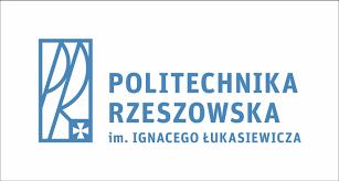 Kompleks Sportowy Politechniki Rzeszowskiej