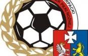 III liga piłki nożnej w sezonie 2016/17.