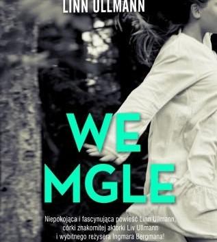 We mgle