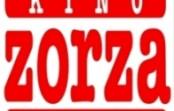Otwarcie nowej sali w Kinie Zorza!