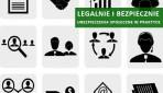 PRACA W WAKACJE, LEGALNIE I BEZPIECZNIE – warsztaty