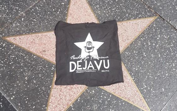 Filmowe podróże z DEJA VU- Los Angeles