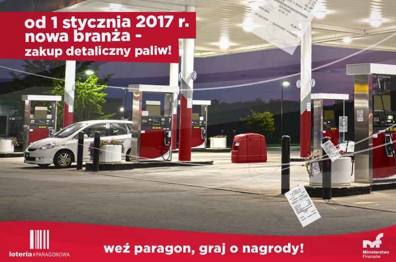 20170110_branza_paliwowa