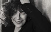 Wyjątkowy symfoniczny projekt ikony kina i muzyki – Jane Birkin w hołdzie ukochanemu