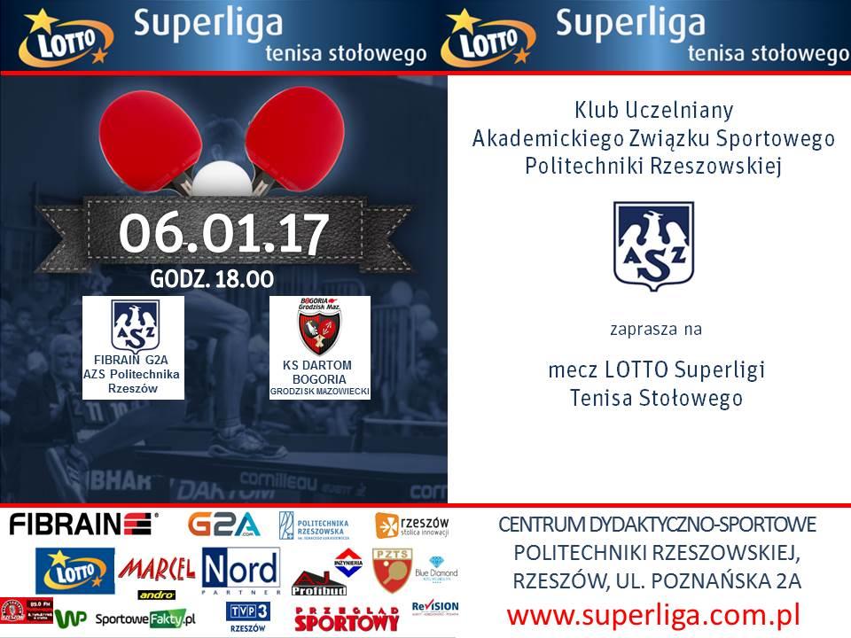 superliga-zaproszenie-06-01