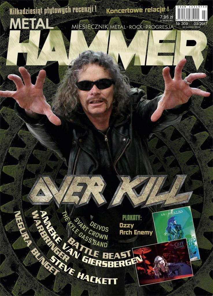 Metal Hammer_3_2017