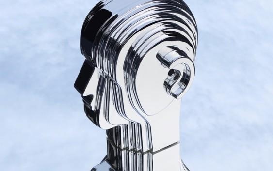 Formacja Soulwax powraca z nowym materiałem