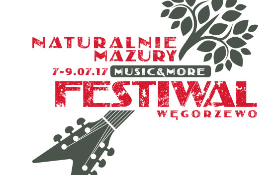 Naturalnie Mazury Festiwal