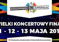 Rzeszowskie Juwenalia – Wielki Finał