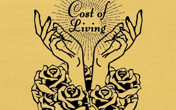 """Downtown Boys -""""Cost Of Living"""""""