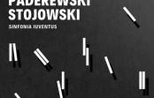 Polska Orkiestra Sinfonia Iuventus –  istny gejzer energii