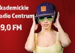 WŁĄCZ 89,00 FM :-) NAPRAWDĘ WARTO !
