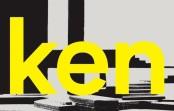"""Destroyer –  """"ken"""""""