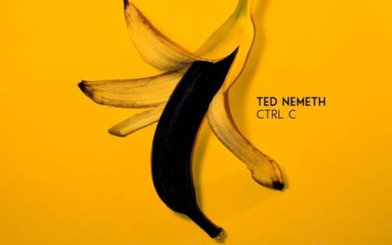TED NEMETH – zapowiedź drugiego krążka