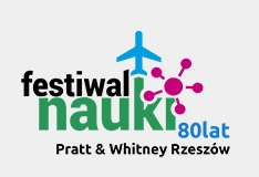 Festiwal Nauki – wykłady, pokazy i świetna zabawa