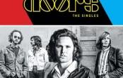 "THE DOORS – ""The Singles"""