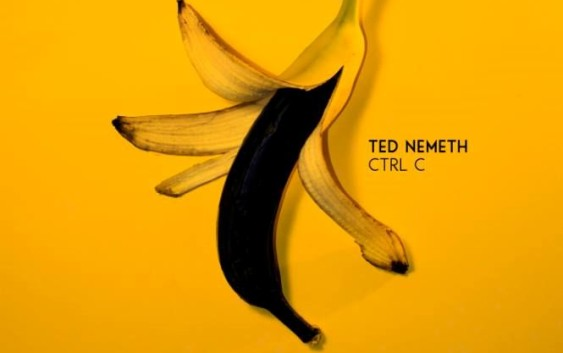 Ted Nemeth – Ctrl-C