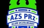 Fibrain AZS Politechnika Rzeszów liderem Superligi