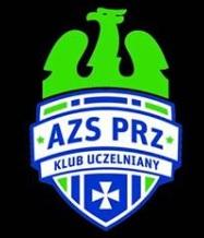 Fibrain AZS Politechnika Rzeszów