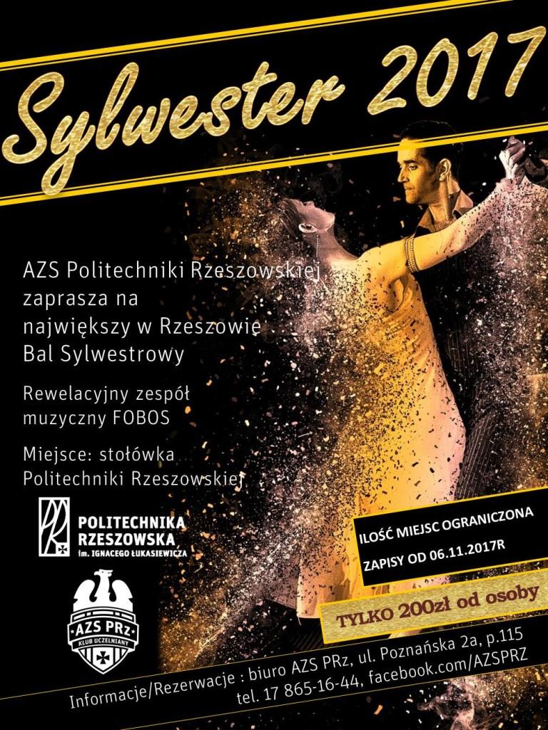Bal_Sylwestrowy_AZS_PRz