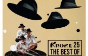Kroke – the best of