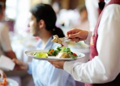 Okazja do świętowania na Rzeszów Restaurant Week
