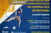 AMWP we wspinaczce sportowej