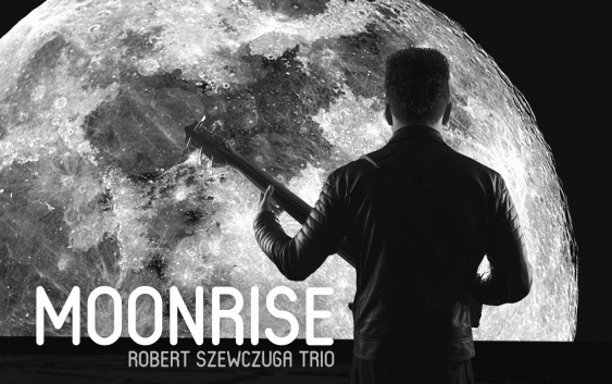 """Moonrise"" Roberta Szewczugi"