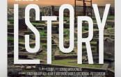 """L.Story"" zespołu L.Stadt"