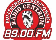 PLAYER : http://radiocentrum.pl/player/radio.html