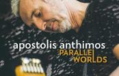 Apostolis Anthimos