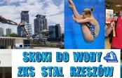 30 medali Zimowych Mistrzostw Polski