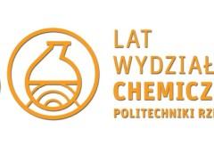 50 lat Wydziału Chemicznego
