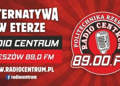 PLAYER : http://radiocentrum.pl/player/radio.html