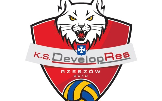 KS Developres Rzeszów – karnety