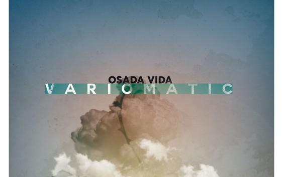 Osada Vida – premierowy koncert