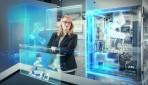 """""""Inżynierki 4.0"""" – Siemens zaprasza studentki"""