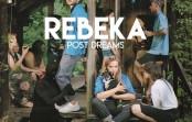 """Rebeka  – """"Post Dreams"""