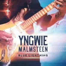 Nowy album Yngwie Malmsteena