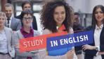 PRz –  7 kierunków studiów w języku angielskim