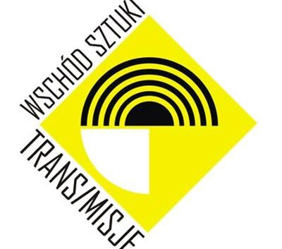 Międzynarodowy Festiwal TRANS/MISJE – WSCHÓD SZTUKI już 22-25 sierpnia